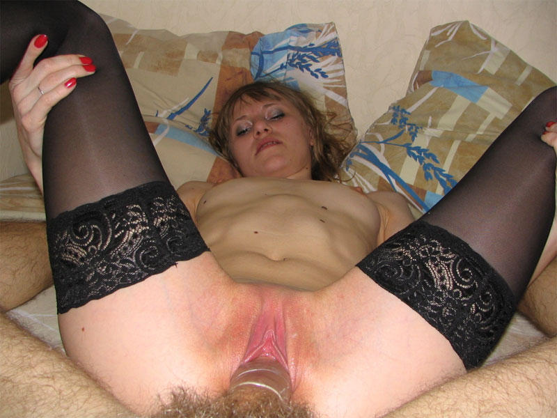 руская жена порно.