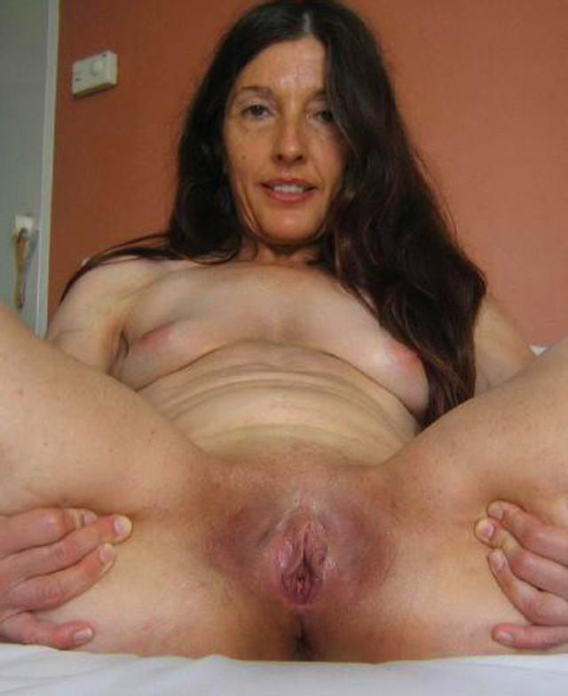 sex porn mature women porn pictures media original older woman mother