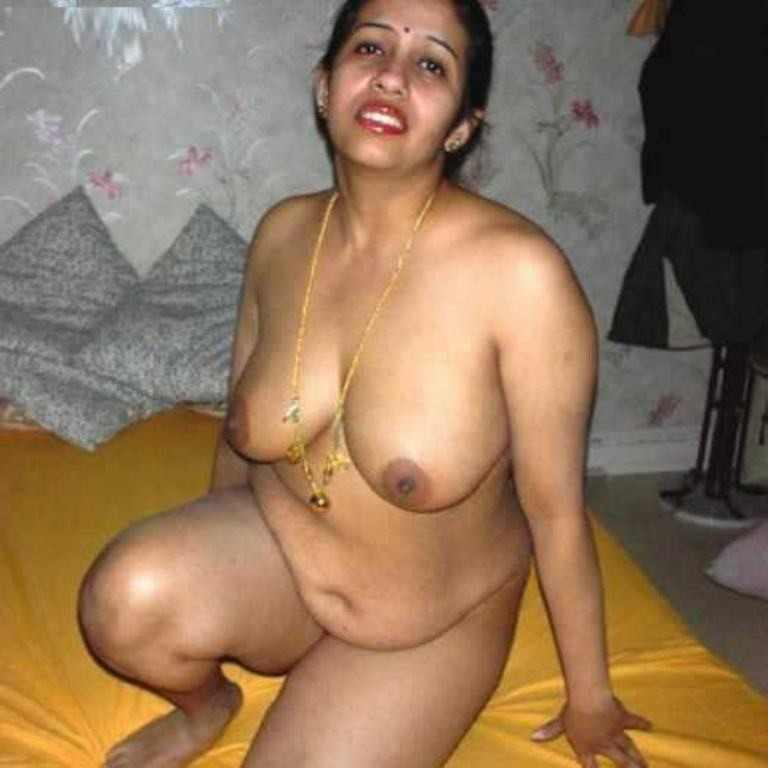 sexy hot mature pic mature nude indian page milf desi aunty aunties