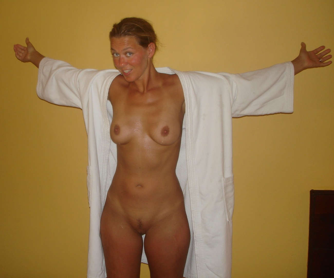 Sexy Mature Mom Gallery Mature Nude Pics Mom Naked Fuck Mother Milf ...