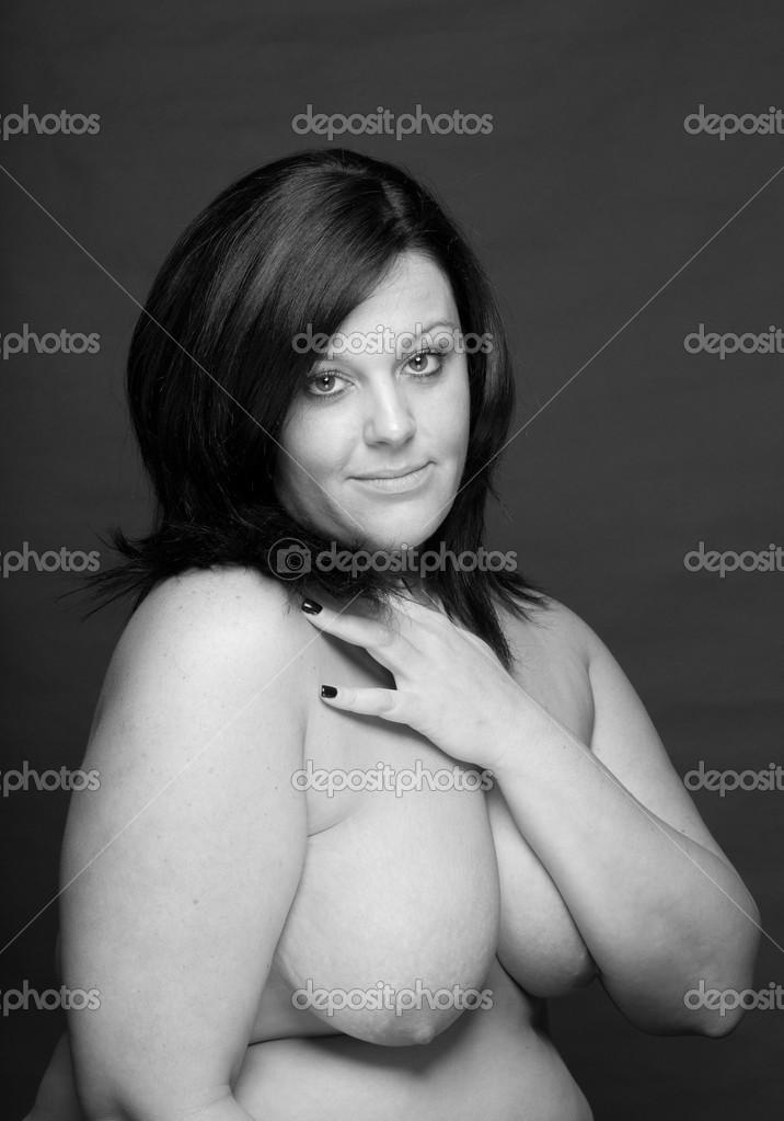 amiture nudes