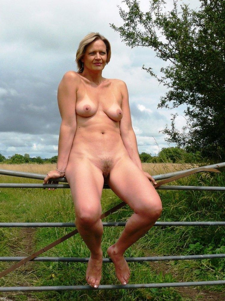 mature nude photographs № 76810