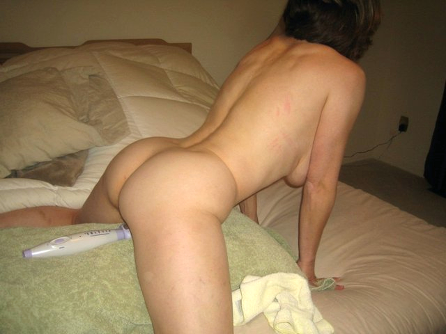Sexy girls humping nude
