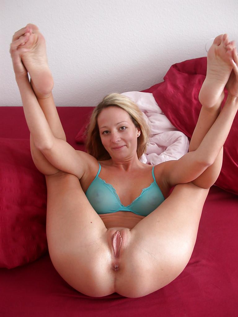 sexy mature pussy pics mature pussy porn bbw photo allsort