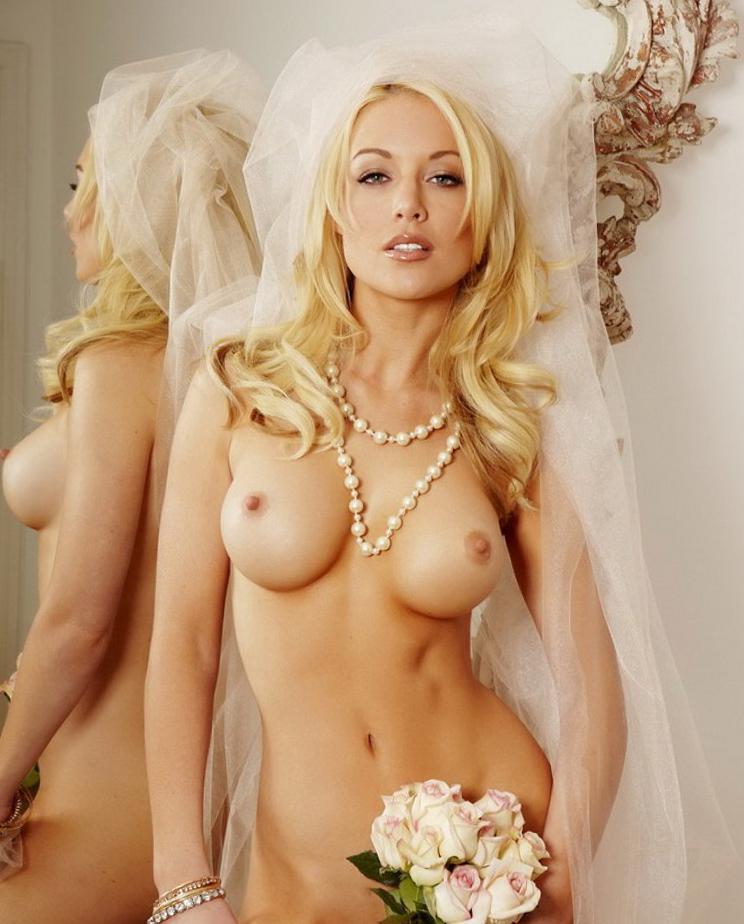 Sexy Mature Women Porn Pics Image 245734
