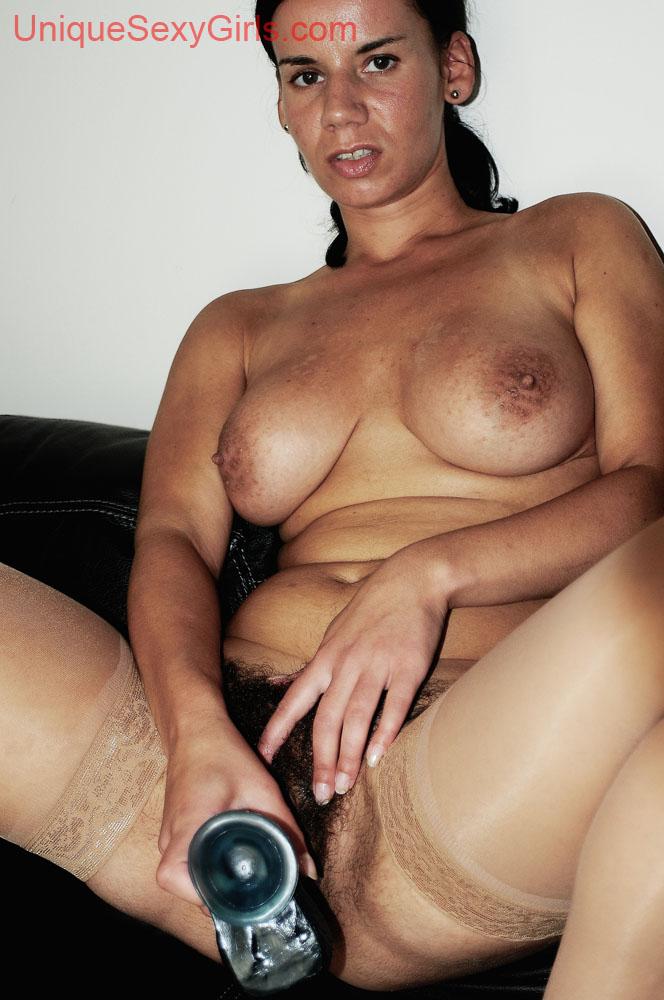Женщина с волосатой пиздой Эротика и порно фото, порнуха,секс фотки - на ту