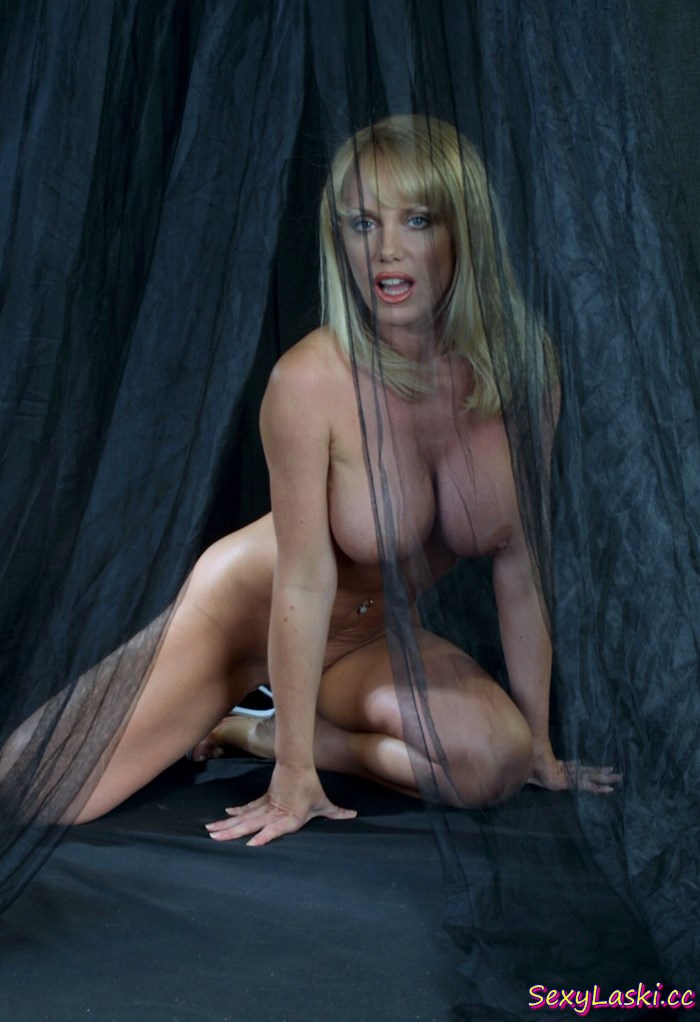 Porn Videos Of Jessica Turner