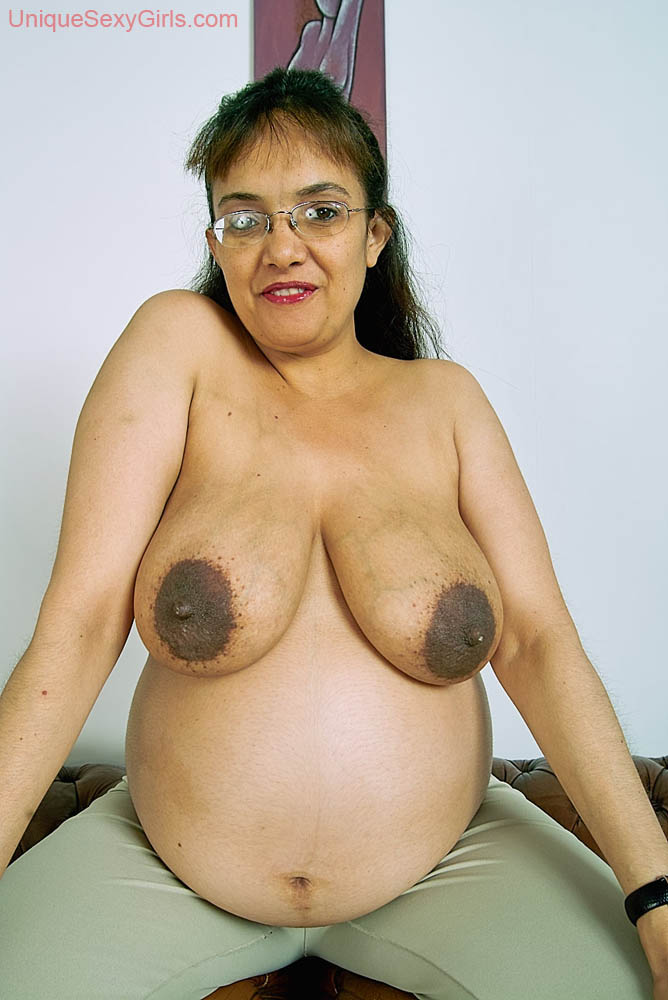 Naked Long Hair Babes Hot And Sexy Long Hair Women Pics