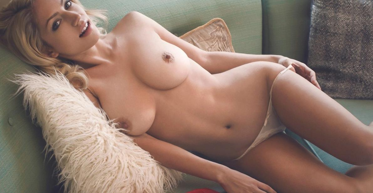Jessica alba upskirt photos