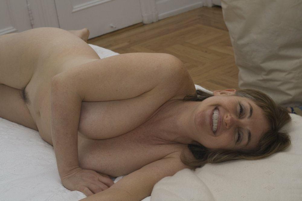 sexy trap nude sex