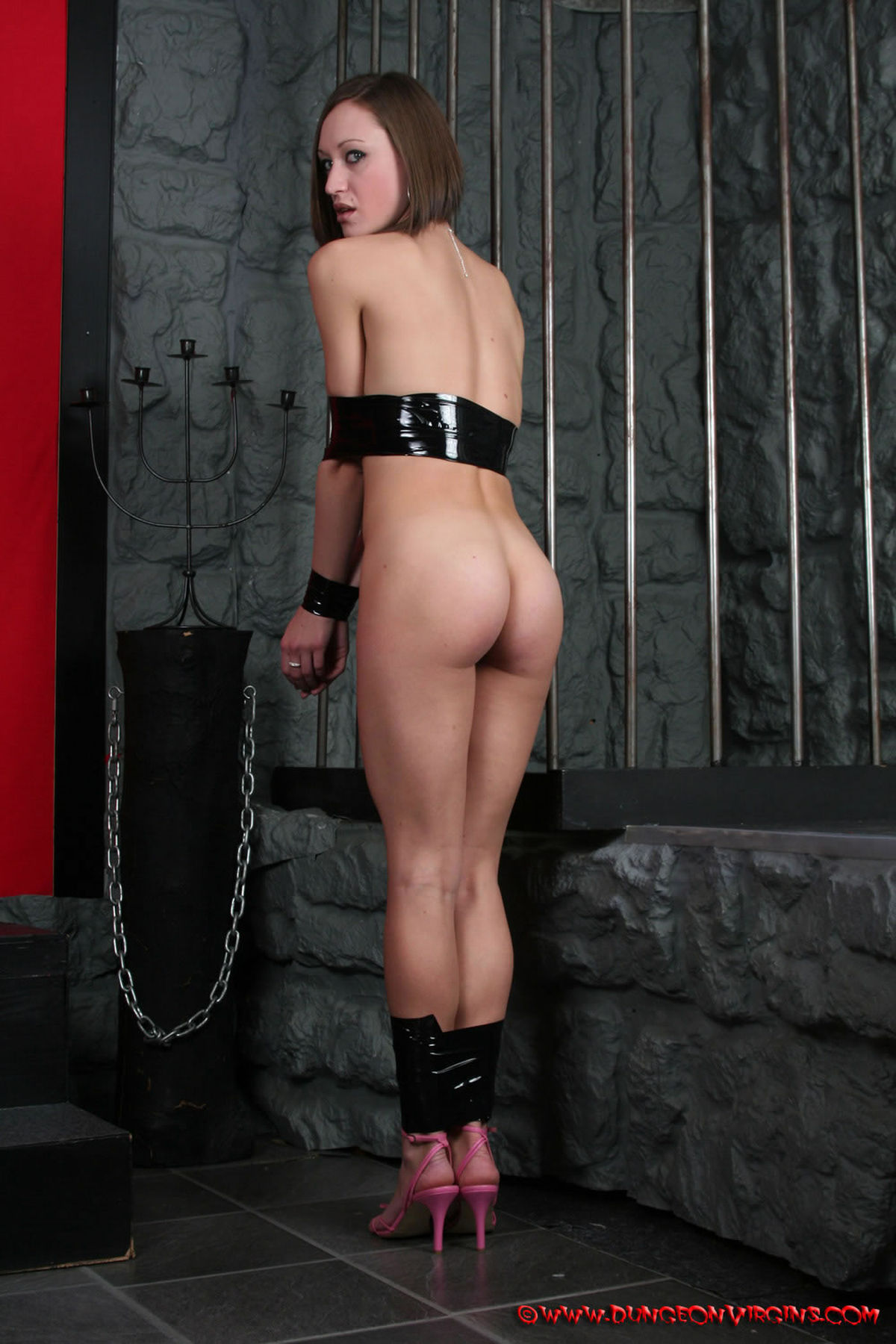 janet jackson sex video