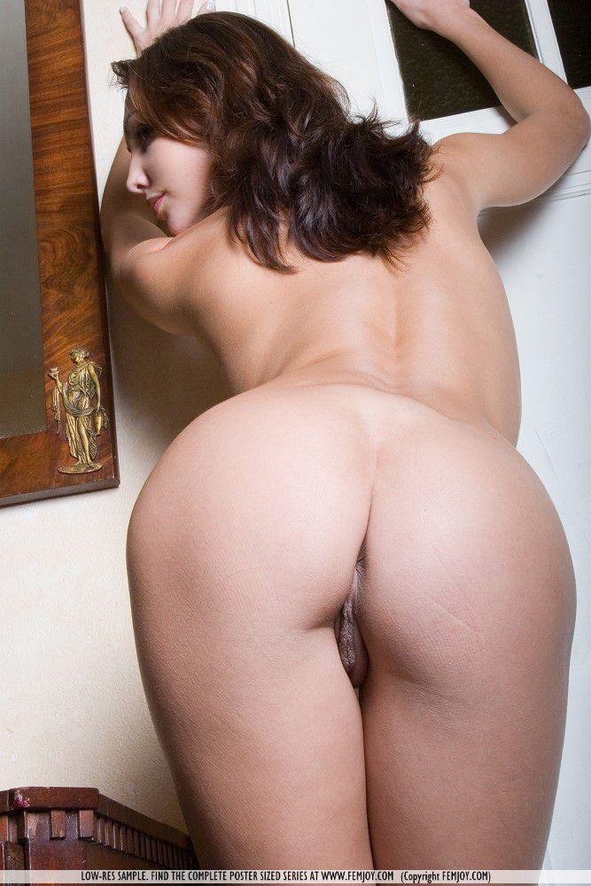 Christine mendoza naked pics