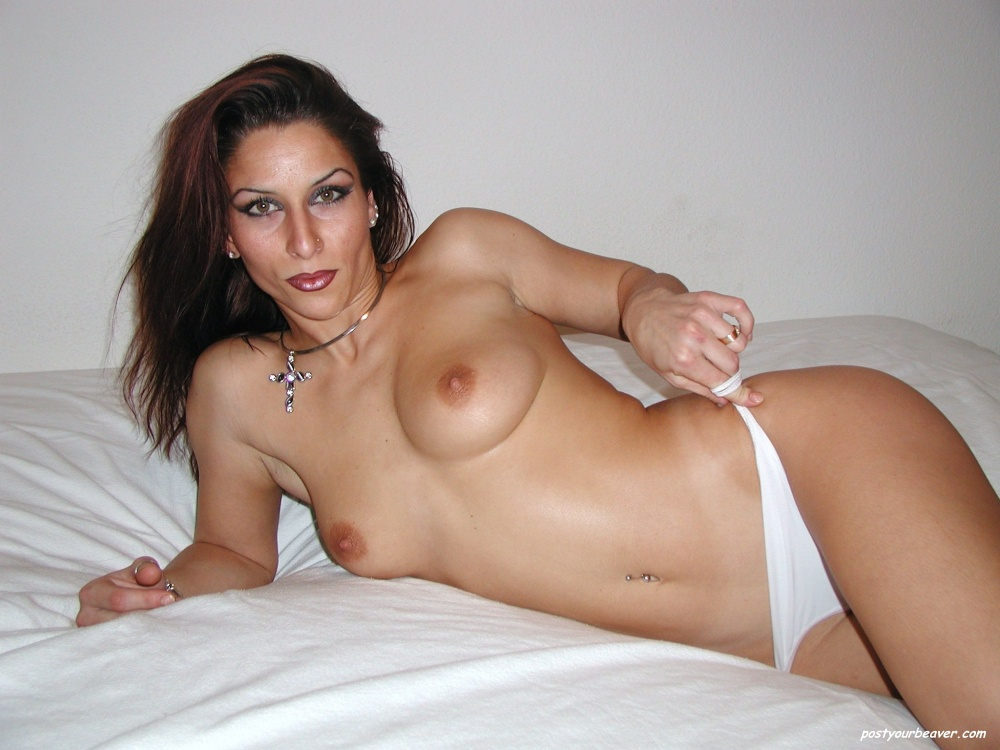 Naked picturs of female recommend you