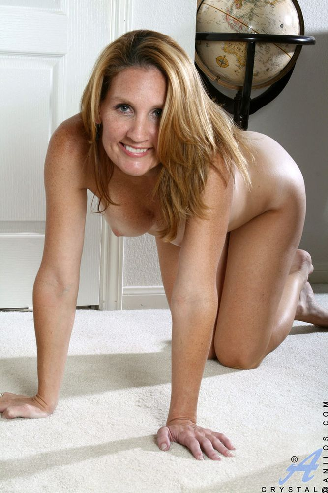 Photos of naked cougars