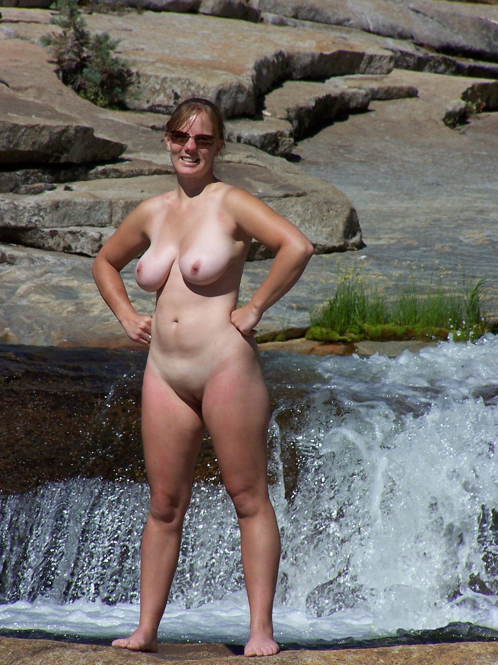 show me nudist camps