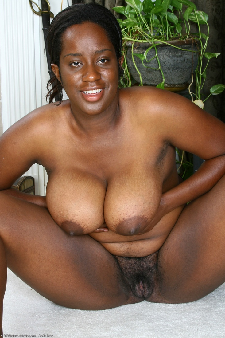 Congratulate, this Atk hairy mature black pussy commit