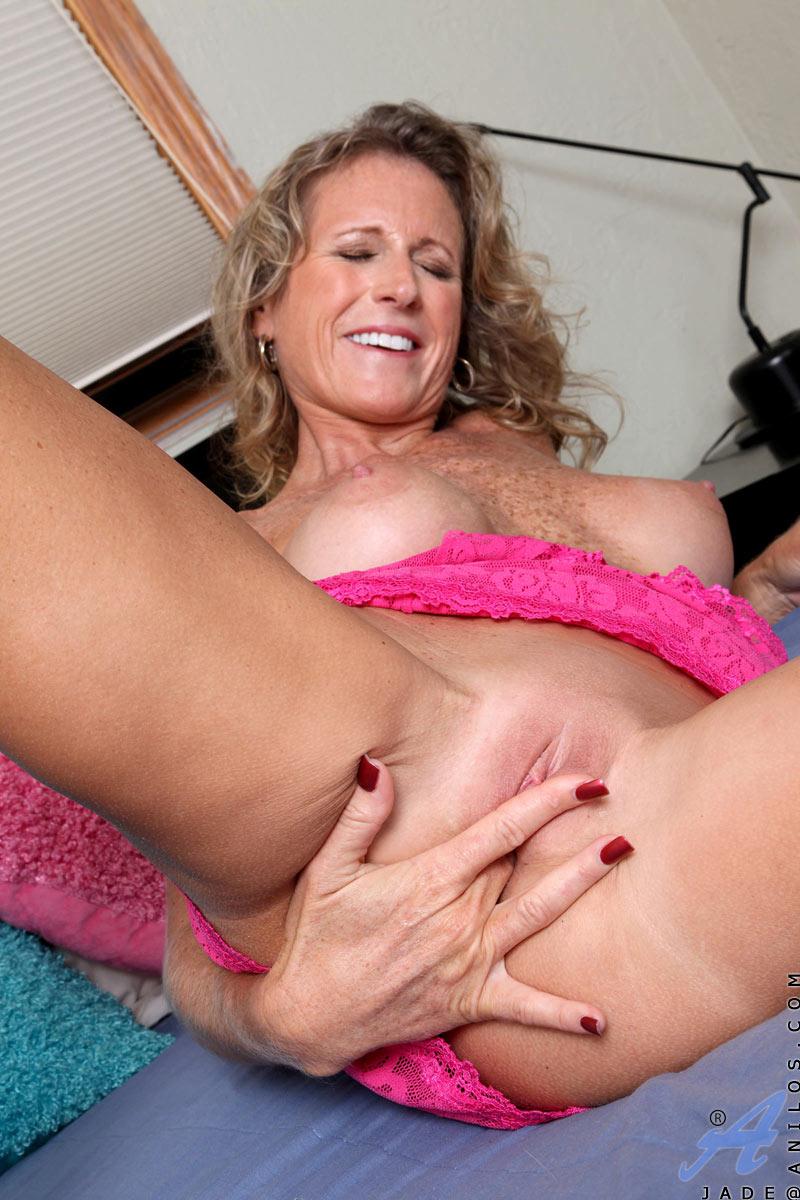 Hot Nude 18+ Ass licking video galleries