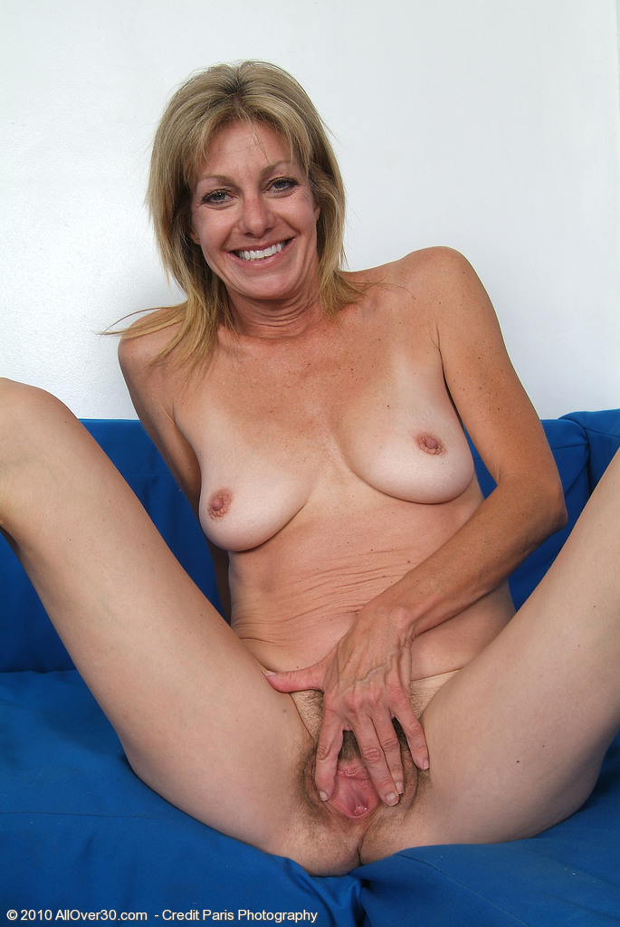 Best mature site interesting