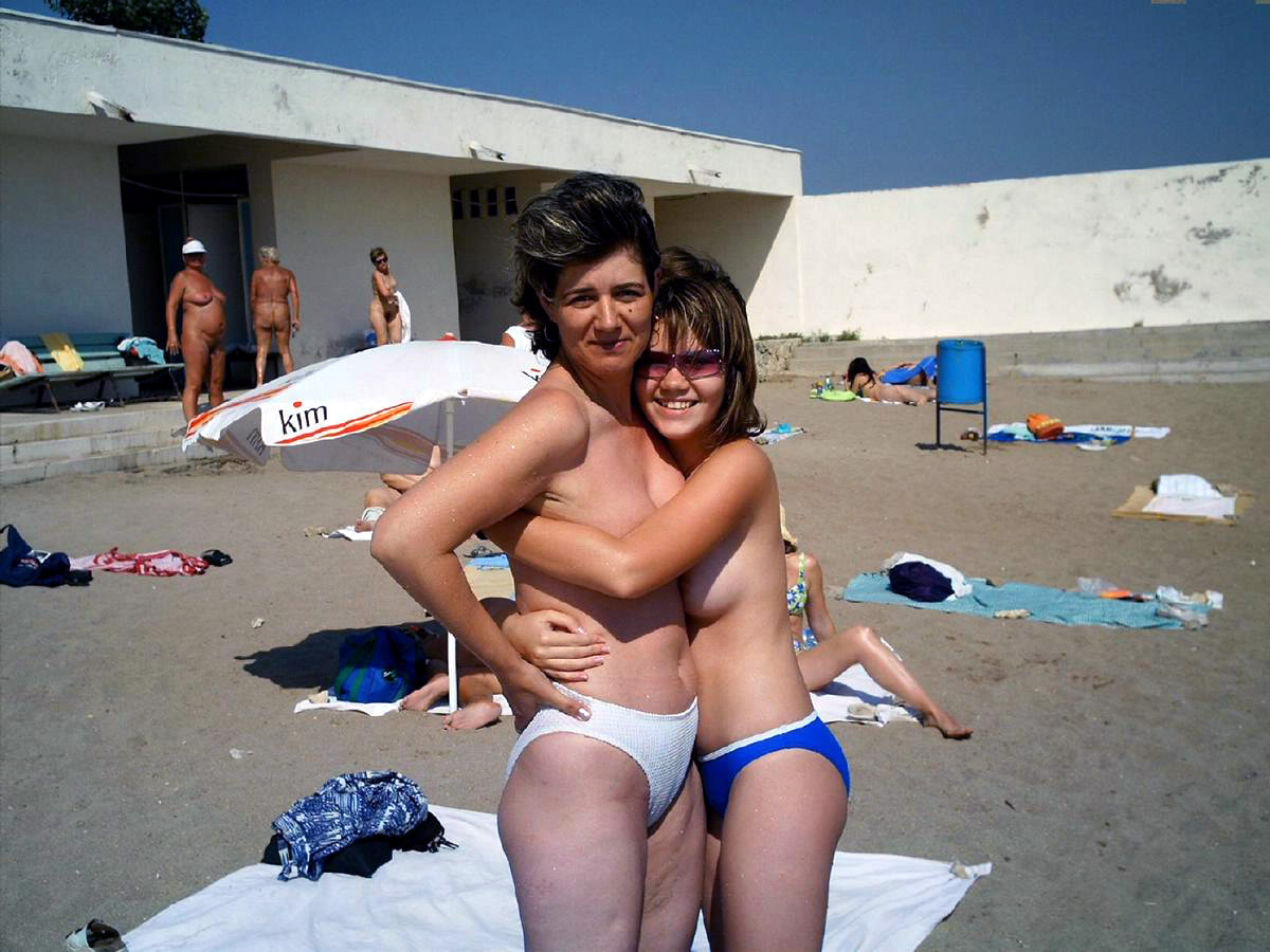 amature girls with small dicks
