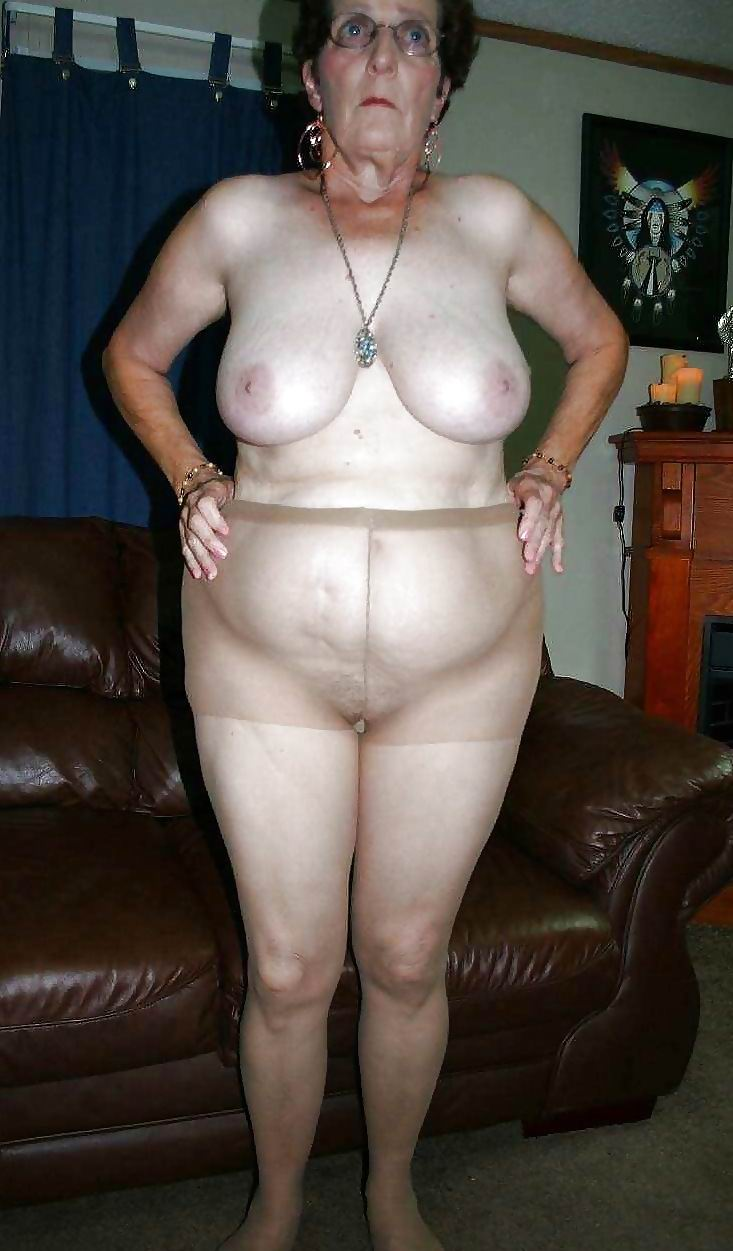 ugly mature porn old sluts granny horny grannies