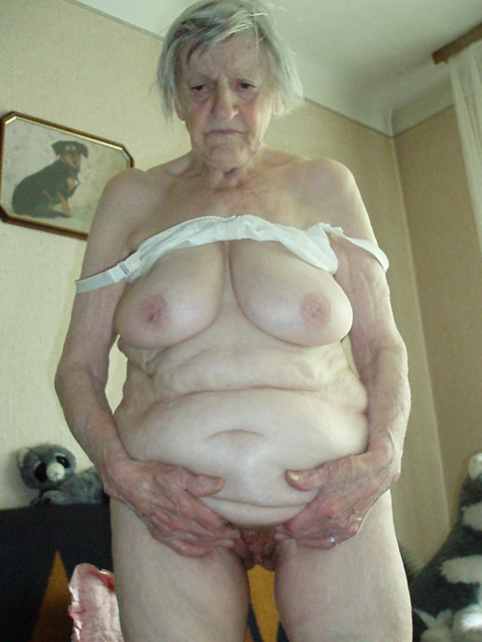 Старики голые фото 8 фотография