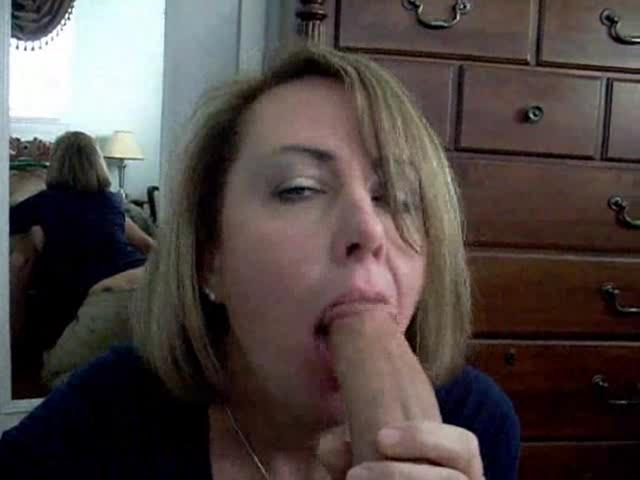 wife mature pic mature blowjob wife hostedvids xxxmsncam