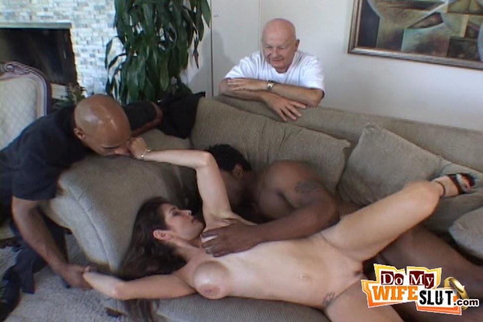 porn sex hub