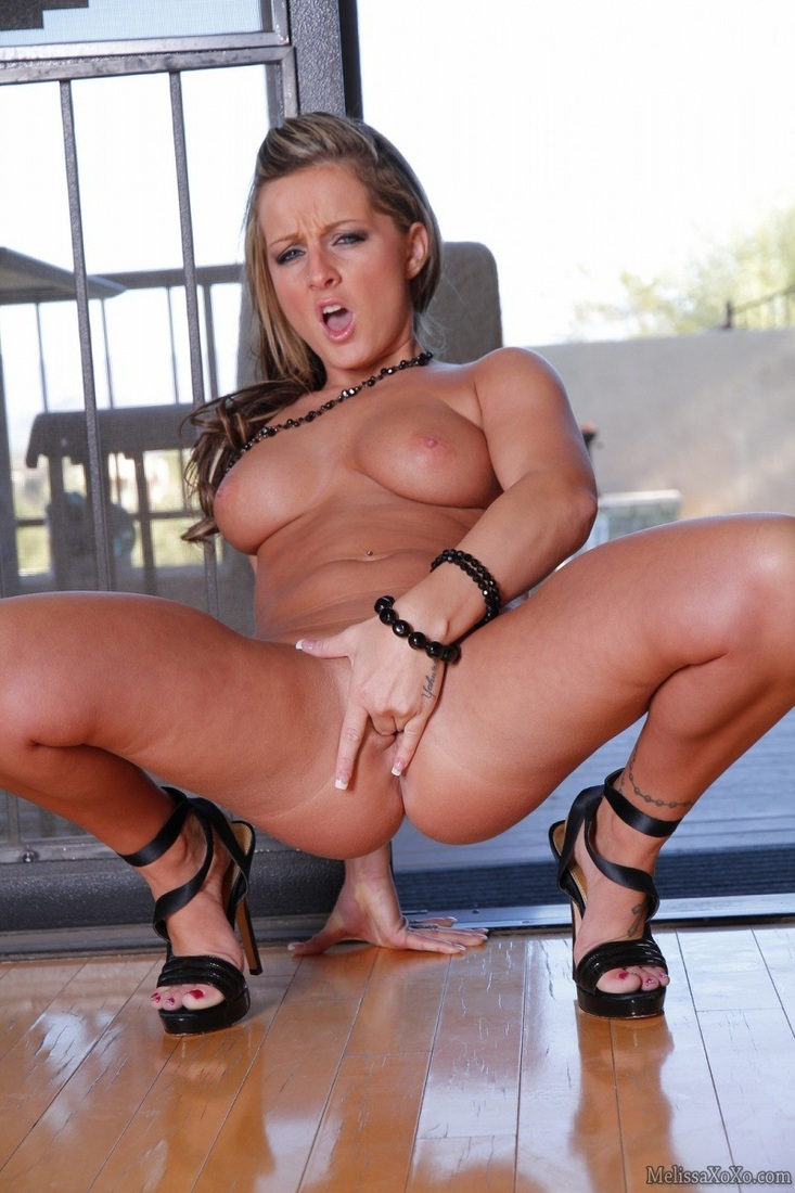 Free adult content web page