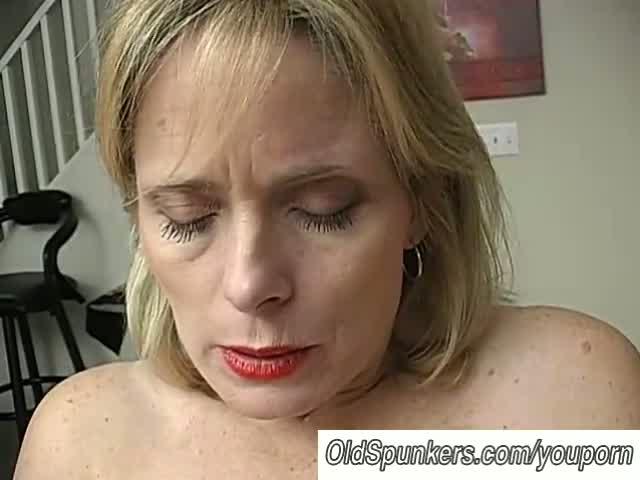 you porn mature amateur mature watch orgasm