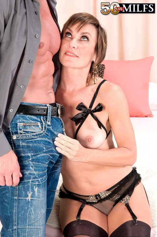50 mature porn pics milf milfs plus youre asshole going believe lillian jammed