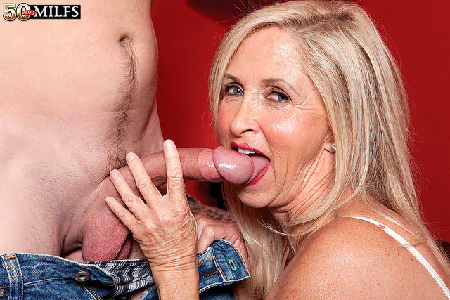 50 mature porn pics women guy over hot fun wild one very
