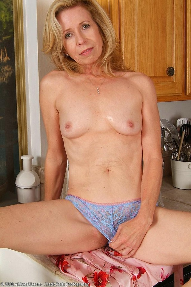 50 plus mature porn over milfs