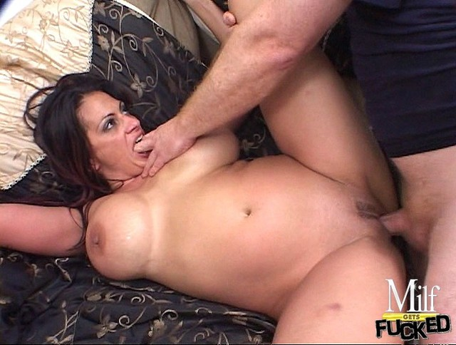 all mature gallery picture gallery ava lauren price milfgetsfucked