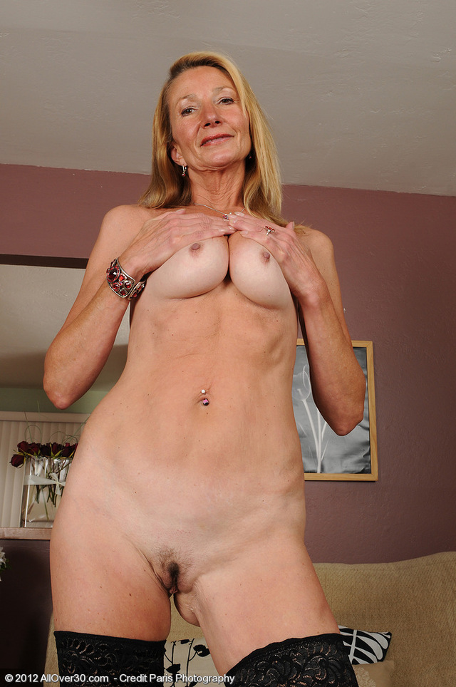 all mature gallery mature porn old milf over all year off body model shows sleek