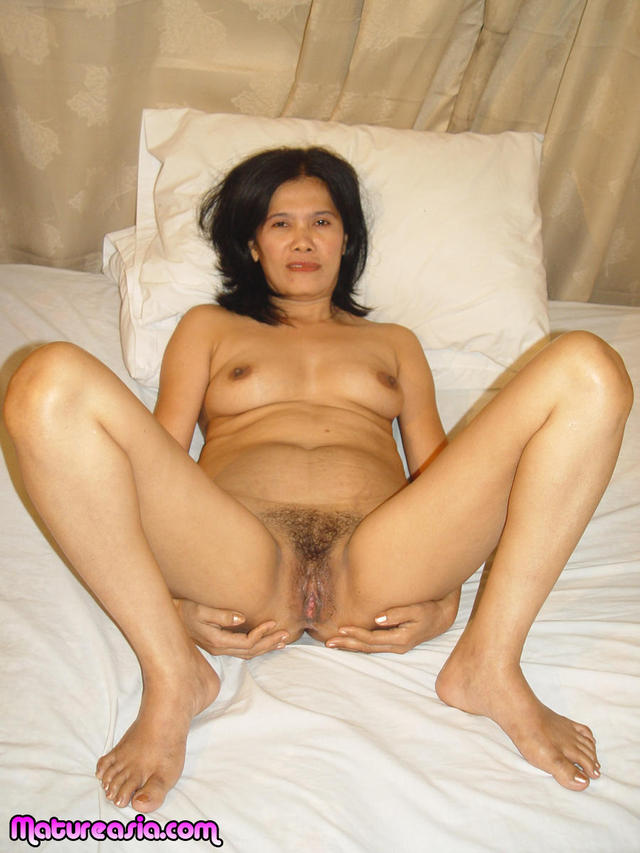 amateur lady mature porn mature porn media asian