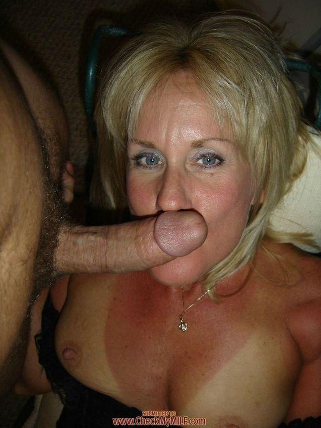 amateur mature milf porn amateur mature pics brunette real milf cfcaad