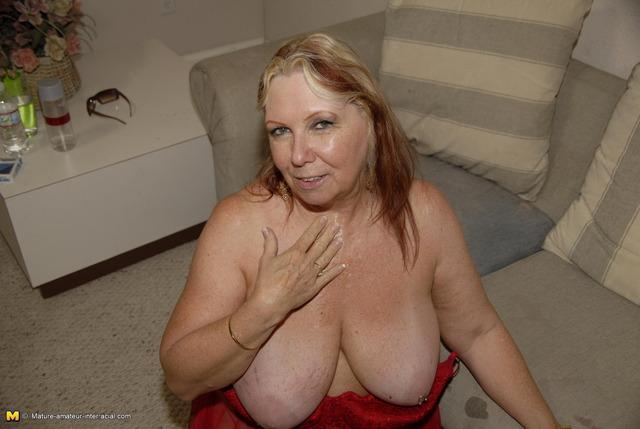 escort hoeren gratis sexcam