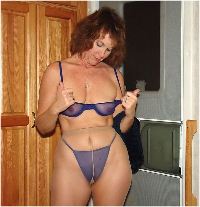 amateur mature pic amateur mature milf large set mixed gfwpmq zpkf