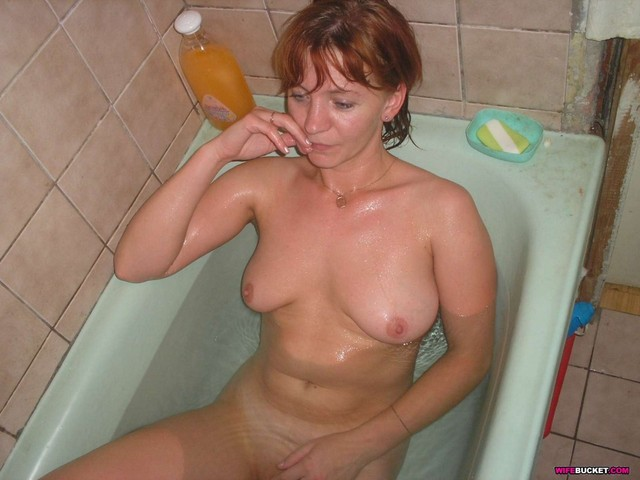 amateur mature pic mature real wet tits people