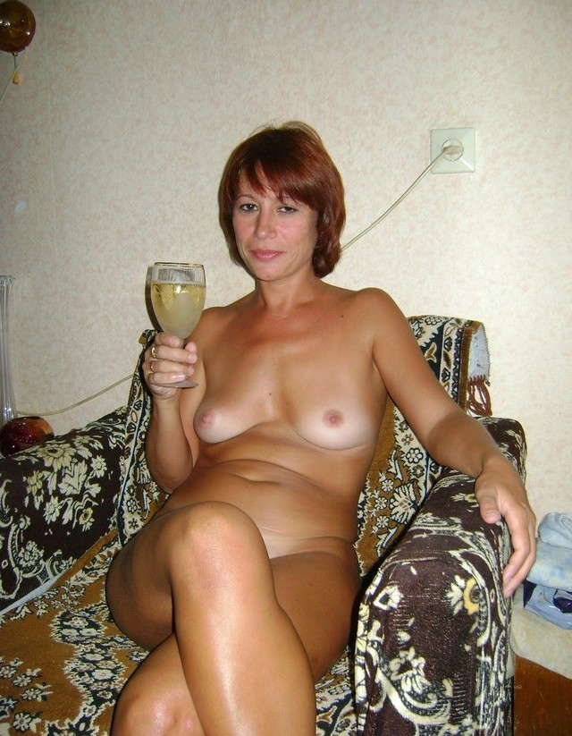 amateur mature pics amateur mature russian photo