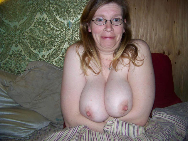 amateur moms photos amateur wife wives slutty all getting from moms bucket filmvz