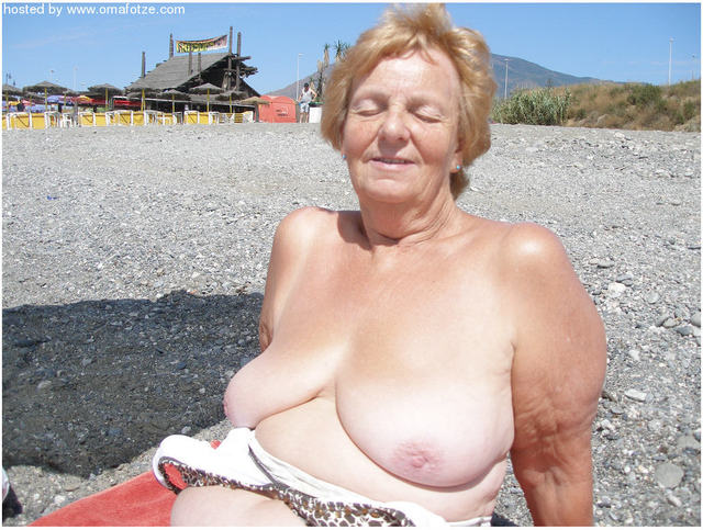 amateur old woman porn granny amateurs
