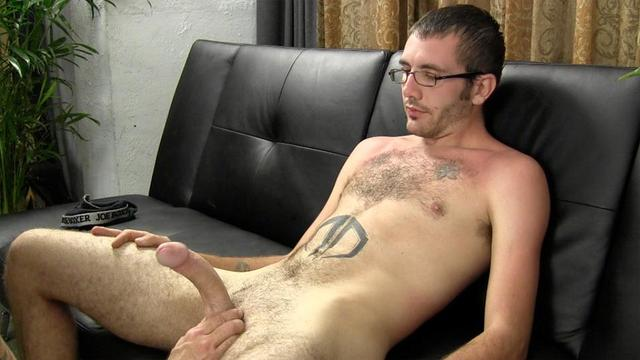 amateur older porn amateur porn young gay guy hairy category muscle daddy straight reese barebacking fraternity