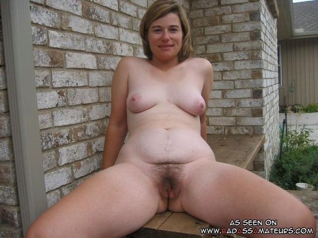 amateur older porn amateur older gallery wives