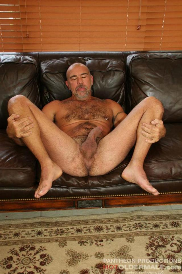 amateur older porn amateur porn older gay hairy cock hot male muscle thick daddy proud jason