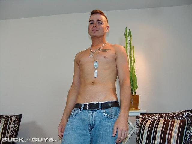 amateur older porn amateur porn blowjob gay guy page category gets off guys suck rivers reid straight military