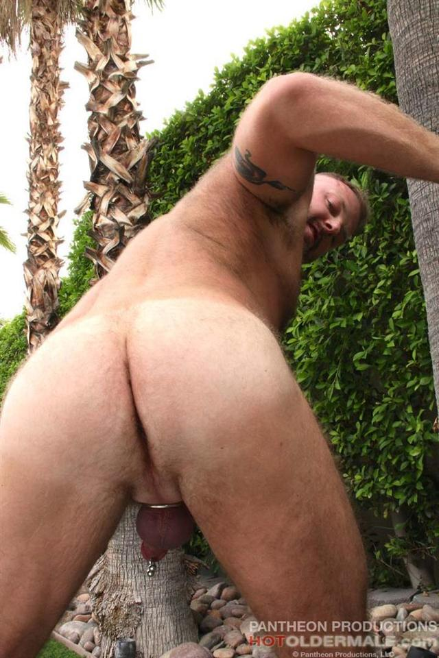 amateur older porn amateur porn older gay hairy thomas cock hot male sexy muscle daddy his daddies jerking josh introduces