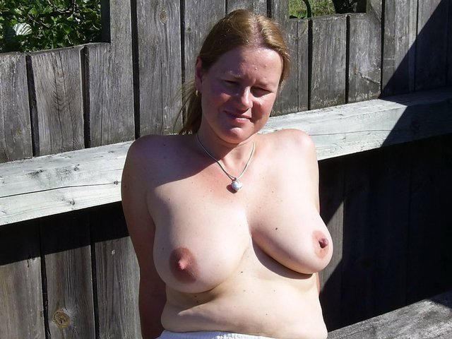 amateur oldie porn mature pics galleries fuck milf beach bisexual time donna listings talked remax