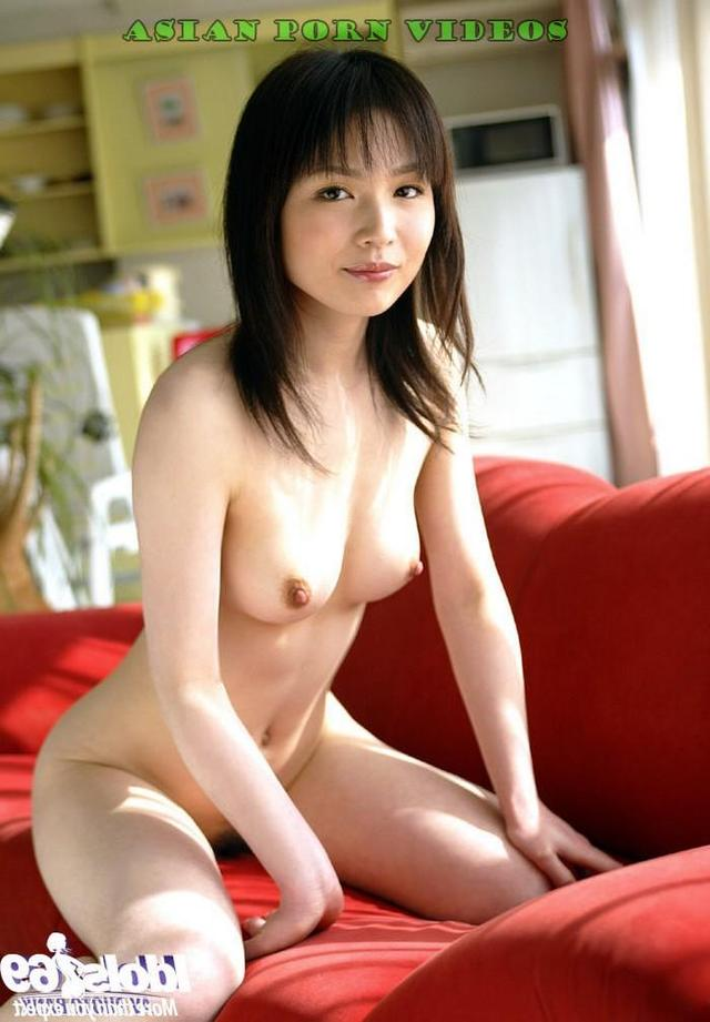 asian free mature porn site woman porn asian all tubes