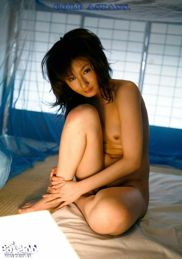 asian free mature porn site woman porn gay asian japanese tube